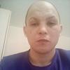 Сергей, 28, г.Ханты-Мансийск