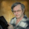 Борис, 64, г.Котовск
