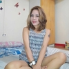 Ji, 37, г.Манила