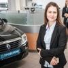 Наталья Кондратова, 28, г.Курск
