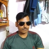 Vijay, 37, г.Gurgaon