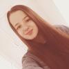 Zita, 19, г.Рахов