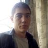 ваван, 29, г.Алмалык