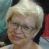 Марина, 57, г.Алматы (Алма-Ата)