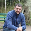 Антон, 31, г.Колпино