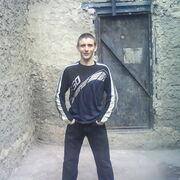 Анатолий 34 года (Стрелец) Петрово