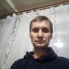 сергей, 39, г.Ветка