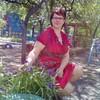 Анна Николаевна, 36, г.Северодонецк