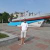Роман, 52, г.Владивосток