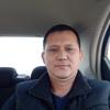 Агзам, 38, г.Ташкент