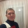 Aleksandr, 33, г.Кременчуг