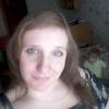 Оля, 30, г.Минск