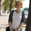Маша, 20, г.Брест