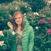 Вероника, 19, г.Москва