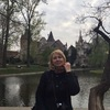 Liliia, 55, г.Днепр