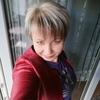 Марина, 47, г.Ostrhauderfehn
