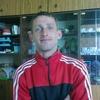 Денис, 29, г.Новоспасское