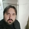 Алексей, 26, г.Зеленоград