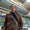 Дмитрий Петухов, 32, г.Санкт-Петербург