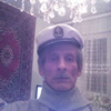 Игорь, 62, г.Кимовск