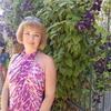 Волшебница, 35, г.Киев