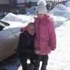 Дмитрий, 30, г.Вад