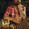 Marius, 42, г.Вильнюс