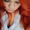 Наталия, 20, г.Москва