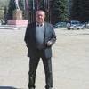 павел печников, 62, г.Щекино