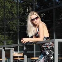 Olga, 37 лет, Весы, Ростов-на-Дону