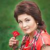 Рита, 43, г.Южноуральск