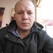 Иван 33 года (Дева) Краснодар