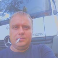 алексей матвеев, 39 лет, Козерог, Москва
