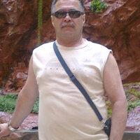 Марат, 61 год, Рак, Екатеринбург