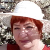 Ilmira, 67, Zhirnovsk