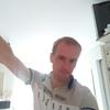 nikolay, 42, Domodedovo