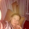 Наталья, 32, г.Тюмень
