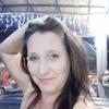Наталья, 40, г.Джубга