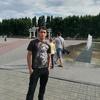Максим, 22, г.Пенза