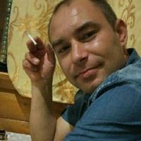 ВИКТОР, 34 года, Рыбы, Москва