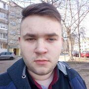Егор 19 Лида
