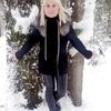 ЕЛЕНА, 44, г.Йошкар-Ола