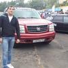 Ян, 26, г.Саратов