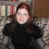 Марина, 41, г.Трубчевск