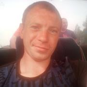 Дмитрий 30 Пенза