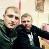 Ян, 27, г.Апрелевка