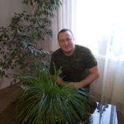 Сергей 53 Новосибирск