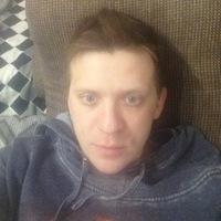 Павел Катеринюк, 38 лет, Козерог, Москва