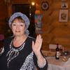Лариса Галимова, 68, г.Уфа