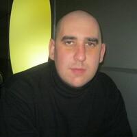 максим, 36 лет, Рак, Энгельс